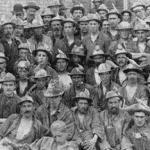 Cornish and Devon Migrants 1815 – 1914