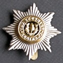 Cheshire Regiment Cap Badge 1922 – 1958