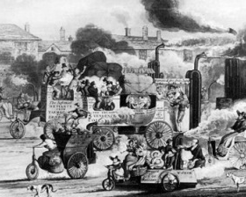 a history of the industrial revolution in great britain Learn britain history great industrial revolution with free interactive flashcards choose from 500 different sets of britain history great industrial revolution flashcards on quizlet.