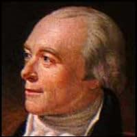 Spencer Perceval shot dead 1812