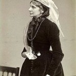 First Contagious Disease Act  1864 Why was it important and who was Josephine Butler?