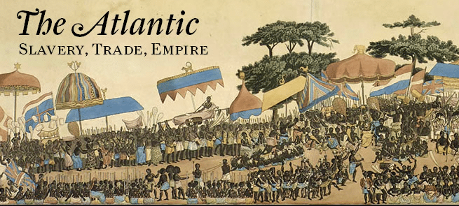 revolutionary changes in the atlantic world You can change your cookie settings at any time  revolutions in the atlantic  world: a comparative history  the chief objective of revolutionary leaders was  usually sovereignty, and the nature of postrevolutionary rule was.