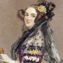 Ada Lovelace 1815 – 1852 and the first computer programme