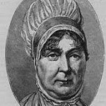 Elizabeth Fry social reformer