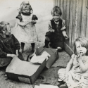 1908 Children's Act
