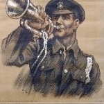 Volunteer Battalions of British Army