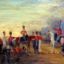 Yeomanry Units in the British Army