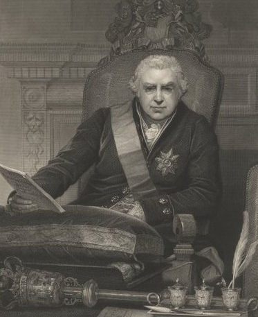 The Remarkable Influence of Sir Joseph Banks