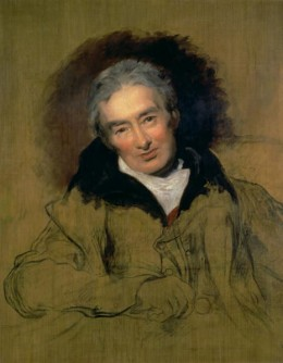 William Wilberforce and the Bettering Society
