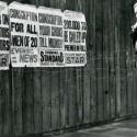 WWII Conscription April 1939
