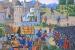 The Peasants Revolt Summer 1381