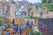 Statute of Labourers 1351
