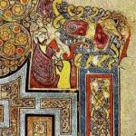 Book of Kells Medieval Masterpiece