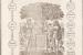 John Speed Genealogy and King James Bible