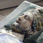 Richard I Coeur de Lion Plantagenet King