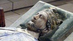Richard I Coeur de Lion Plantagenet King