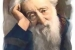 William Booth and the Inspiration behind the Salvation Army 1865