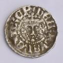 Henry III Plantagenet King 1207-1272
