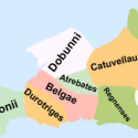 Dumnonia and Dumnonii the Kingdom and People