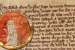 Evolution of the Anglo Saxon Chronicle