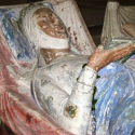 Eleanor of Aquitaine Mother of English Kings