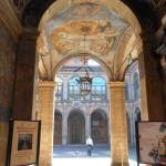 Europes Oldest University