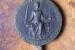 King John Plantagenet of England 1199-1216