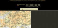 Maps of Roman Britain