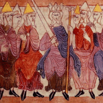 The First Anglo Saxon Laws