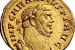 Carausius and Allectus
