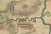 Lord Lovat Map Maker