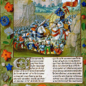Why the French lost the Battle of Agincourt