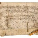 Treaty of Troyes 1420