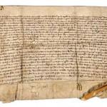 Treaty of Troyes 1420
