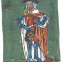 Isabella of Gloucester The First Wife of King John