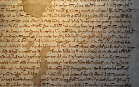 magna carta essay competition The essay competition - dedicated to the first signatory of the magna charta, prof  carmine romanzi, the then president of the association of european.
