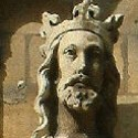 Edward I King of England