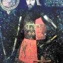 Lancastrian Period 1399-1471