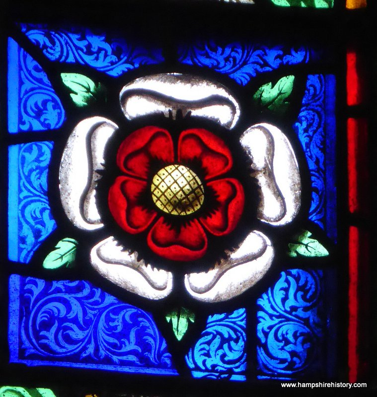 Tudor Period 1485-1603 CE