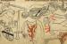 Battle of Evesham 1265