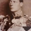Duke of Windsor Sends his Best to Winston Churchill