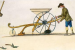 Agricultural Revolution Jethro Tull