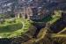 Secrets of Great British Castles