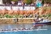Oxford Blues win Historic 1st Equal Terms Boat Race