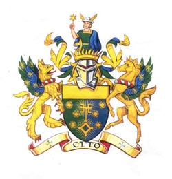 Worshipful Company of IT Livery and Coat of Arms