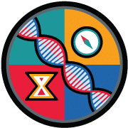 IH-Nuevo2019-Logov3_Instagram